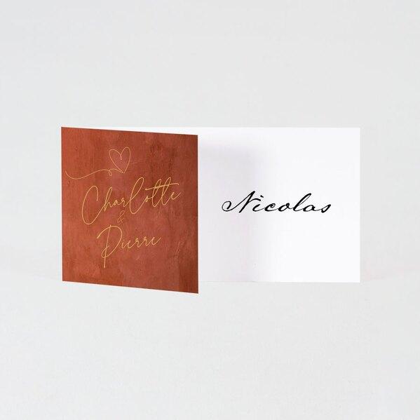 marque-place-mariage-terracotta-absolu-TA0122-2000004-02-1