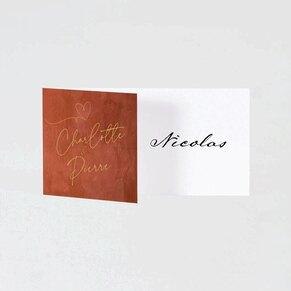 gevlamd-tafelkaartje-huwelijk-TA0122-2000004-03-1