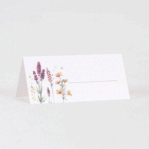 tafeldecoratie-huwelijk-tafelkaartje-met-kleurrijke-droogbloemprint-TA0122-2000006-03-1