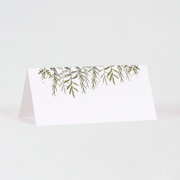 marque-place-mariage-petales-de-fleurs-TA0122-2000007-02-1