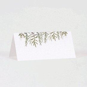 tafelkaartje-met-groen-takje-TA0122-2000007-03-1