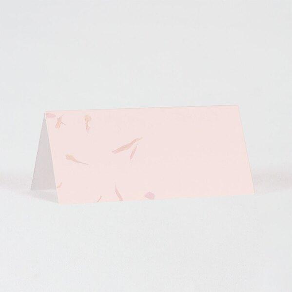 roze-tafelkaartjes-met-dwarrelende-bloemblaadjes-TA0122-2000008-03-1