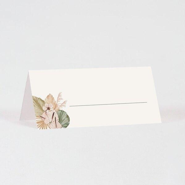 marque-place-mariage-fleurs-de-palme-TA0122-2000009-02-1