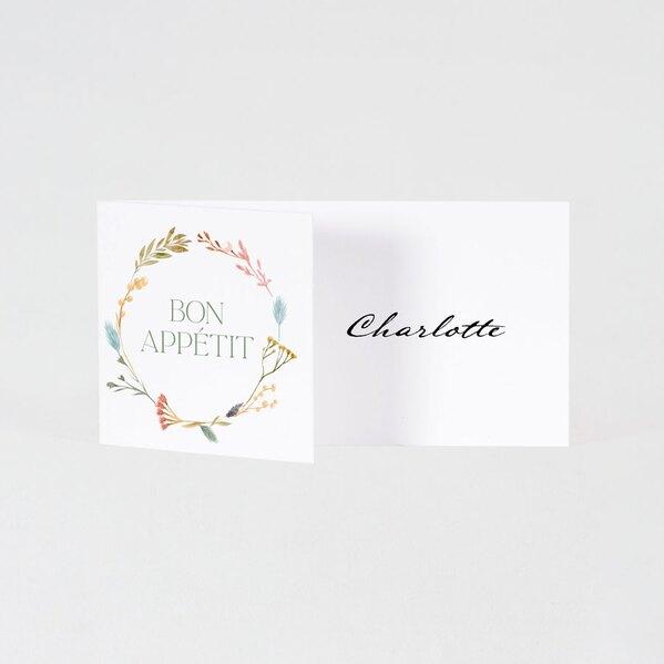 marque-place-mariage-couronne-de-fleurs-sechees-TA0122-2000010-02-1