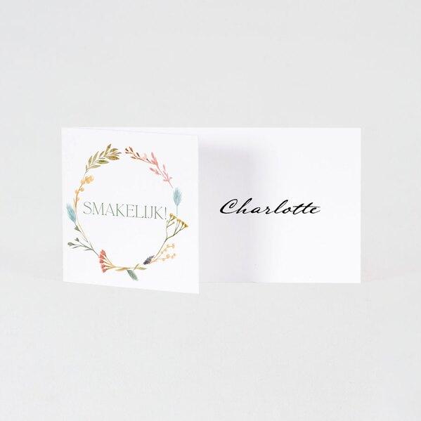 tafelkaartje-met-droogbloemkrans-TA0122-2000010-03-1
