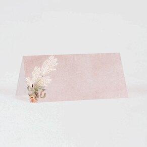 tafeldecoratie-huwelijk-tafelkaartje-met-krans-van-droogbloemen-TA0122-2000012-03-1
