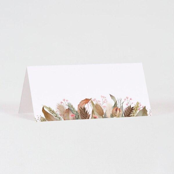 tafelkaartje-met-wilde-droogbloemen-TA0122-2000013-03-1