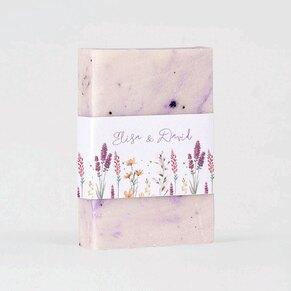 habillage-savon-artisanal-jardin-provencal-TA0123-2000007-02-1