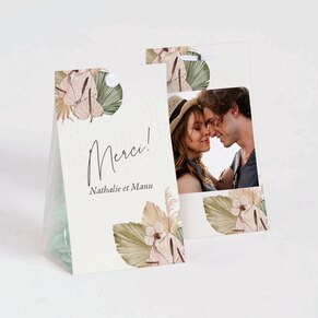 contenant-a-dragees-mariage-fleurs-de-palme-TA0123-2000010-02-1