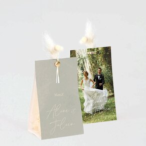 contenant-a-dragees-mariage-fleurs-sechees-poetiques-TA0123-2000014-02-1