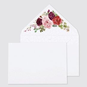 luxe-envelop-met-losse-voering-bloemenmotief-22-9-x-16-2-cm-TA0132-1900001-03-1