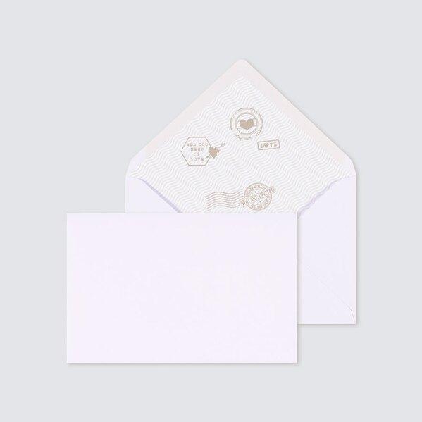 luxe-envelop-met-losse-voering-paspoort-stijl-18-5-x-12-cm-TA0132-2000002-03-1