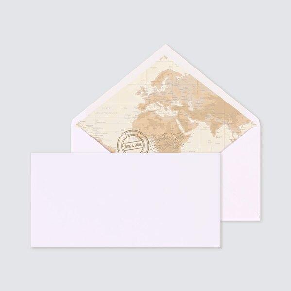 luxe-envelop-met-losse-voering-landkaart-22-x-11-cm-TA0132-2000003-03-1