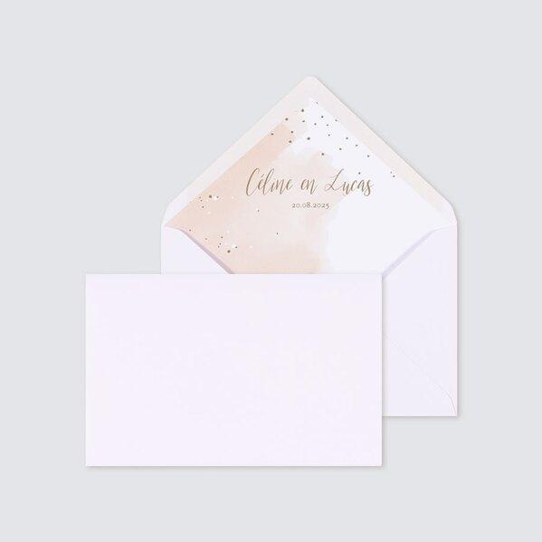 luxe-envelop-met-losse-voering-roze-aquarellen-18-5-x-12-cm-TA0132-2000004-03-1