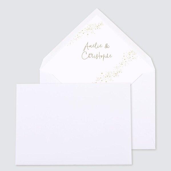 luxe-envelop-met-losse-voering-en-gouden-accenten-22-9-x-16-2-cm-TA0132-2000006-03-1