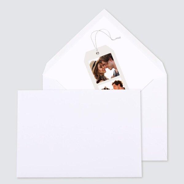 luxe-envelop-met-losse-voering-fotokader-22-9-x-16-2-cm-TA0132-2000007-03-1