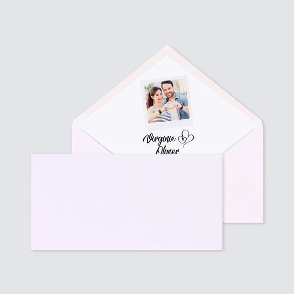 luxe-envelop-met-foto-en-namen-in-voering-22-x-11-cm-TA0132-2000009-03-1