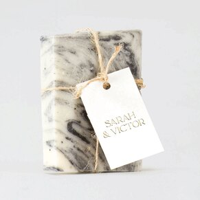 etiquette-savon-artisanal-prenoms-dores-TA0155-2000010-02-1