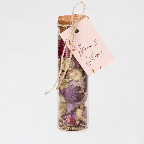etiquette-a-savon-artisanal-petales-de-fleurs-TA0155-2000014-02-1