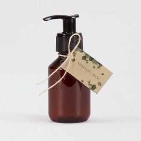 eco-label-met-eucalyptus-TA0155-2000015-03-1