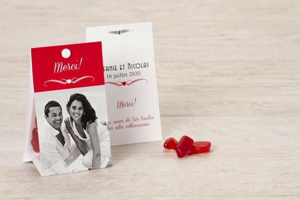 etui-rouge-amour-TA0175-1500006-02-1