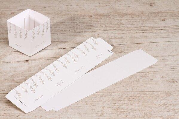 habillage-boite-a-dragees-mariage-laurier-sobre-TA0175-1700003-02-1