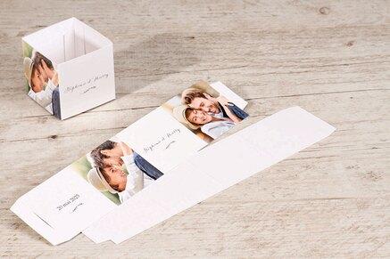 habillage-boite-a-dragees-mariage-feuilles-de-laurier-TA0175-1700004-02-1