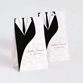 snoepzakje-bruidskledij-TA0175-1700007-03-1