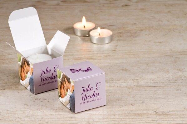 boite-a-dragees-cube-mariage-violet-papillon-TA0175-1700008-02-1