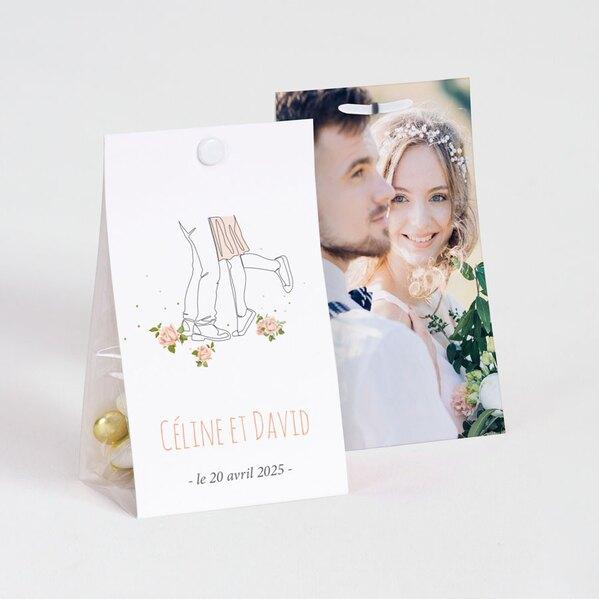 contenant-a-dragees-mariage-jeunes-maries-et-fleurs-TA0175-1900013-02-1