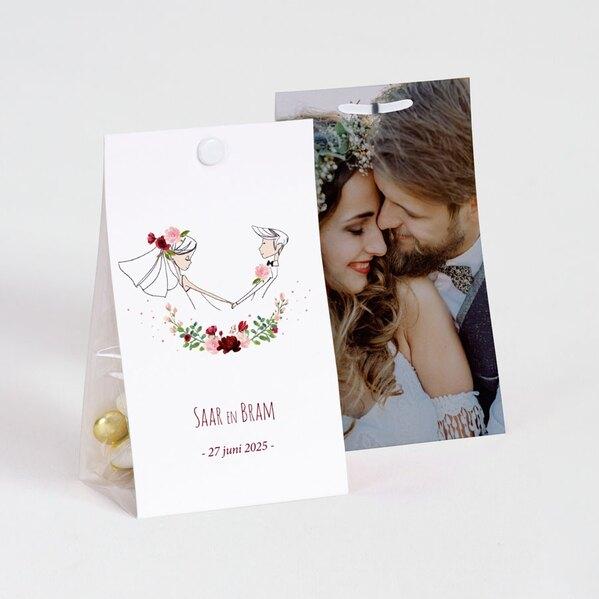 snoepzakje-bruidspaar-en-bloemenkrans-TA0175-1900015-03-1