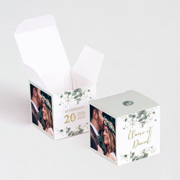 boite-a-dragees-mariage-eucalyptus-photos-et-dorure-TA0175-1900020-02-1