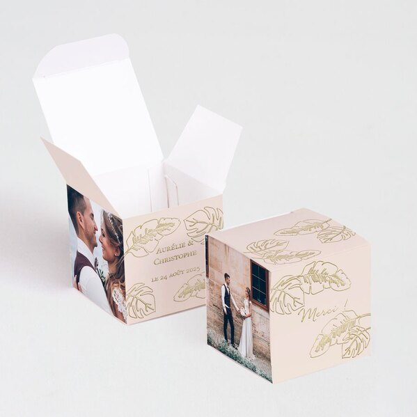boite-a-dragees-mariage-feuille-tropicale-photos-et-dorure-TA0175-1900022-02-1