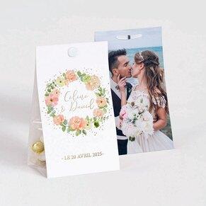 ballotin-a-dragees-mariage-feuillage-fleurs-pastel-et-dorure-TA0175-1900025-02-1