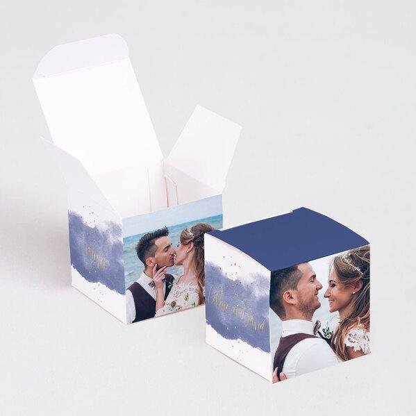 boite-a-dragees-mariage-cube-effet-aquarelle-bleue-et-dorure-TA0175-1900028-02-1