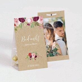 trouwbedankje-snoepzak-kleurrijke-bloemen-TA0175-1900029-03-1