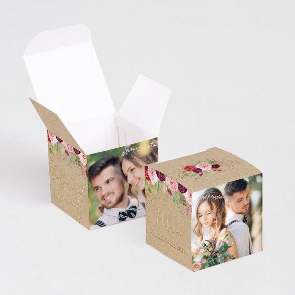 contenant-a-dragees-mariage-boho-roses-aquarelles-photo-et-dorure-TA0175-1900032-02-1