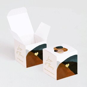 boite-a-dragees-mariage-arty-TA0175-2000001-02-1