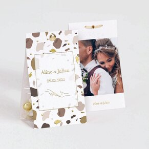 contenant-a-dragees-mariage-terrazzo-calque-TA0175-2000007-02-1