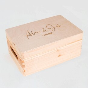 urne-en-bois-mariage-personnalisee-avec-charniere-TA01822-2100001-02-1