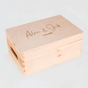 houten-memory-box-als-enveloppendoos-klapdeksel-TA01822-2100001-03-1