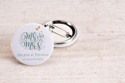 badge-mariage-m-et-mme-TA01900-1900003-02-1