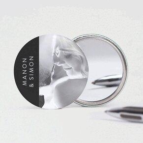 miroir-de-poche-mariage-photo-et-texte-TA01902-2000002-02-1