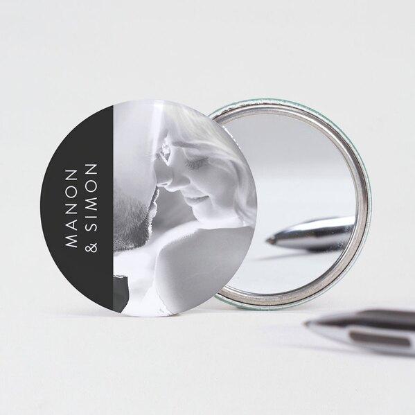spiegel-met-eigen-tekst-en-foto-TA01902-2000002-03-1