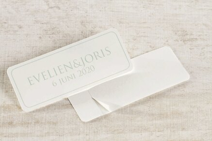 sticker-etiket-groen-TA01905-1500005-03-1