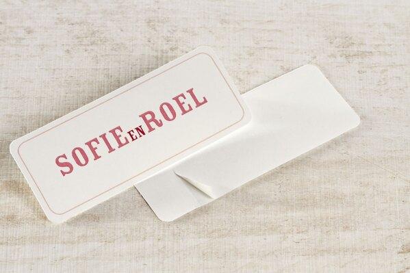sticker-etiket-roze-TA01905-1500008-03-1