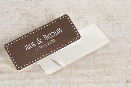 sticker-marron-a-pois-blancs-TA01905-1500011-02-1
