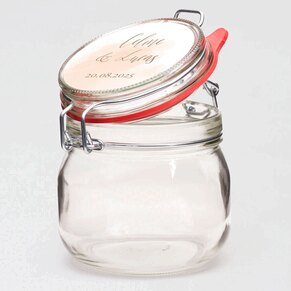 sticker-autocollant-grande-bonbonniere-aquarelle-rose-TA01905-2000011-02-1