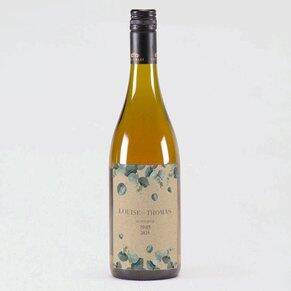 etiquette-bouteille-de-vin-mariage-eucalyptus-TA01905-2000024-02-1
