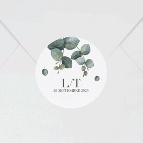 sticker-autocollant-mariage-eucalyptus-3-7-cm-TA01905-2000025-02-1